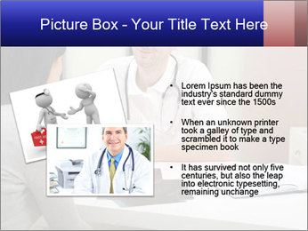 0000085457 PowerPoint Templates - Slide 20