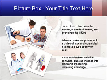 0000085457 PowerPoint Templates - Slide 23