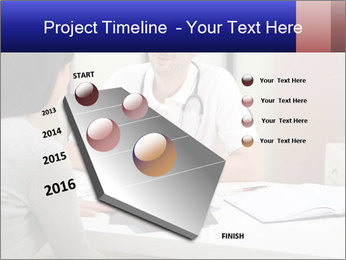 0000085457 PowerPoint Templates - Slide 26