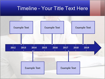 0000085457 PowerPoint Templates - Slide 28