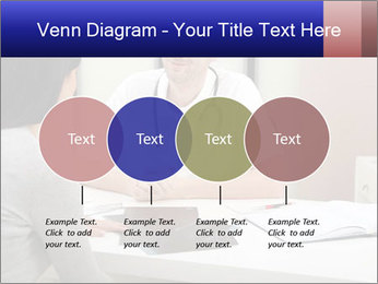 0000085457 PowerPoint Templates - Slide 32