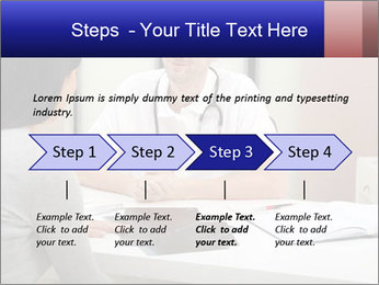 0000085457 PowerPoint Templates - Slide 4