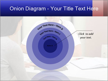0000085457 PowerPoint Templates - Slide 61