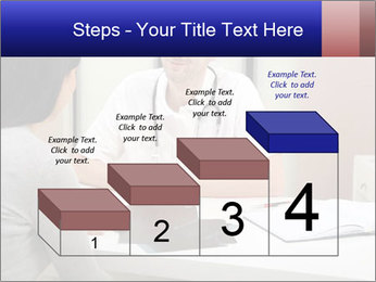 0000085457 PowerPoint Templates - Slide 64