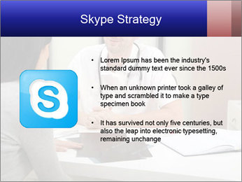 0000085457 PowerPoint Templates - Slide 8