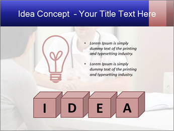 0000085457 PowerPoint Templates - Slide 80