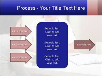 0000085457 PowerPoint Templates - Slide 85
