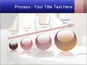 0000085457 PowerPoint Templates - Slide 87