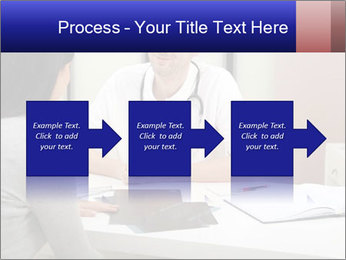 0000085457 PowerPoint Templates - Slide 88