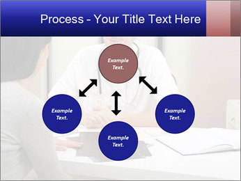 0000085457 PowerPoint Templates - Slide 91