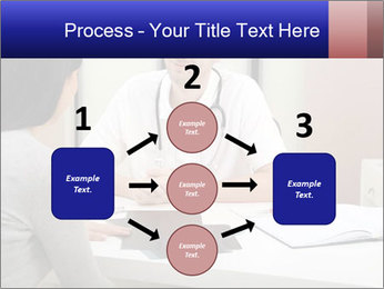 0000085457 PowerPoint Templates - Slide 92