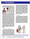 0000085457 Word Templates - Page 3