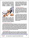 0000085457 Word Templates - Page 4