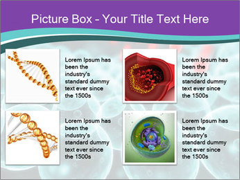 0000085458 PowerPoint Templates - Slide 14