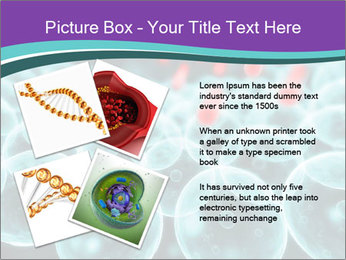 0000085458 PowerPoint Templates - Slide 23