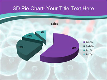 0000085458 PowerPoint Templates - Slide 35