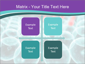 0000085458 PowerPoint Templates - Slide 37