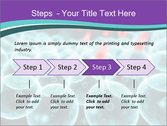 0000085458 PowerPoint Templates - Slide 4