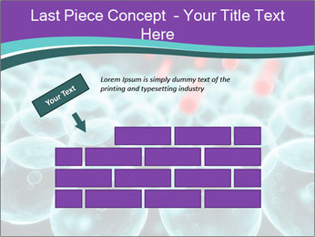 0000085458 PowerPoint Templates - Slide 46
