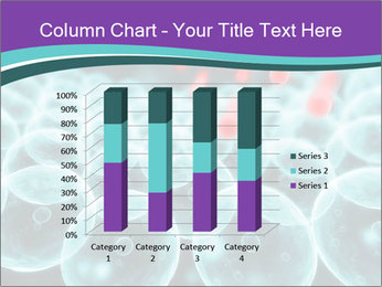 0000085458 PowerPoint Templates - Slide 50