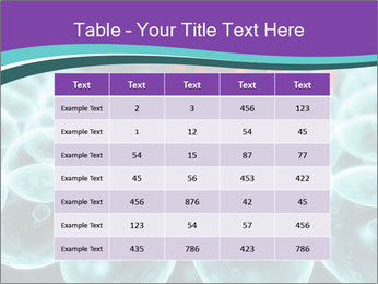 0000085458 PowerPoint Templates - Slide 55