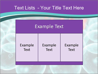 0000085458 PowerPoint Templates - Slide 59