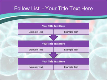 0000085458 PowerPoint Templates - Slide 60