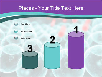 0000085458 PowerPoint Templates - Slide 65