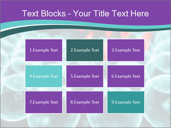 0000085458 PowerPoint Templates - Slide 68