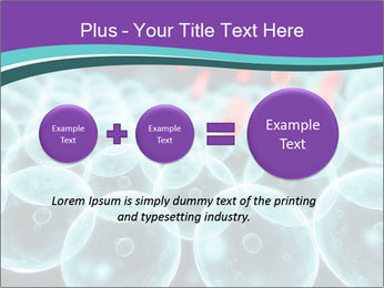 0000085458 PowerPoint Templates - Slide 75