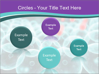 0000085458 PowerPoint Templates - Slide 77