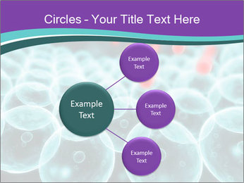 0000085458 PowerPoint Templates - Slide 79