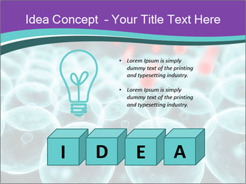 0000085458 PowerPoint Templates - Slide 80