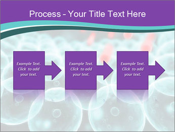 0000085458 PowerPoint Templates - Slide 88