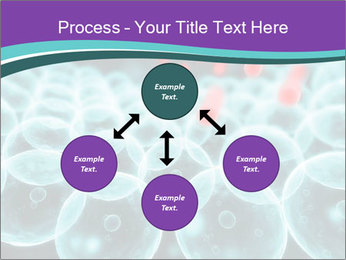 0000085458 PowerPoint Templates - Slide 91