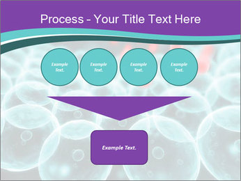 0000085458 PowerPoint Templates - Slide 93