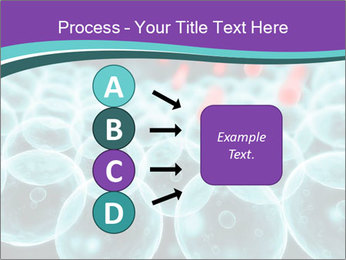 0000085458 PowerPoint Templates - Slide 94