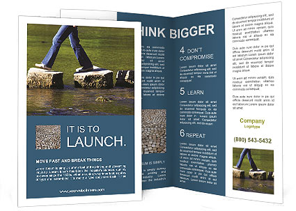 0000085459 Brochure Templates
