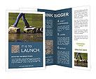 0000085459 Brochure Template