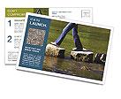 0000085459 Postcard Templates