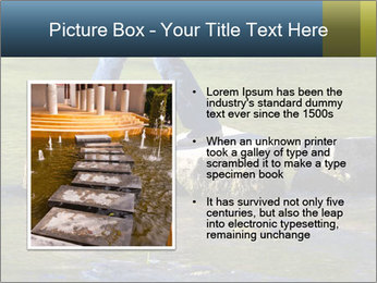0000085459 PowerPoint Template - Slide 13