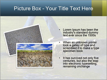 0000085459 PowerPoint Template - Slide 20
