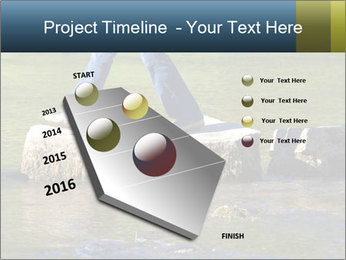 0000085459 PowerPoint Template - Slide 26