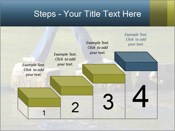 0000085459 PowerPoint Template - Slide 64