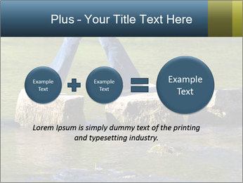 0000085459 PowerPoint Template - Slide 75