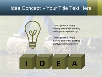 0000085459 PowerPoint Template - Slide 80