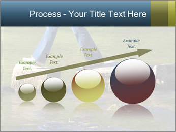 0000085459 PowerPoint Template - Slide 87