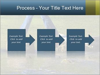 0000085459 PowerPoint Template - Slide 88