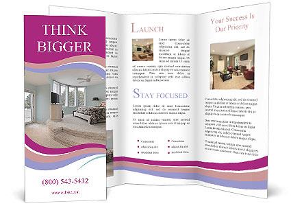 0000085460 Brochure Template