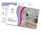 0000085460 Postcard Templates